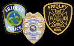 Fridley Public Safety